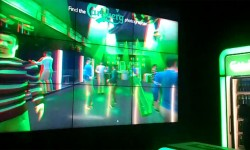 carlsbergvideo
