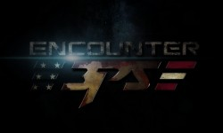 ENCOUNTER-title