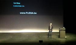 FLEGA1
