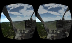 oculusdemo