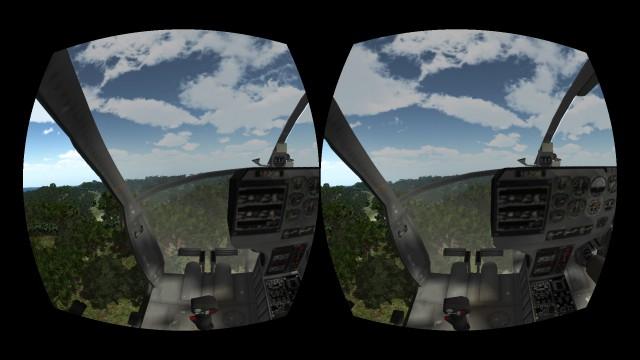 external image oculusdemo-640x360.jpg